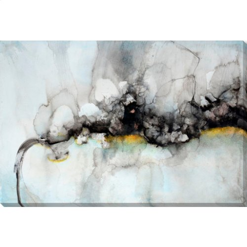 "Eternal MW112A-001 48"" x 32"""