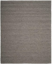 Manhattan Hand Tufted Small Rectangle Rug