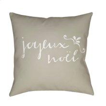 """Joyeux JOY-015 18"""" x 18"""""""