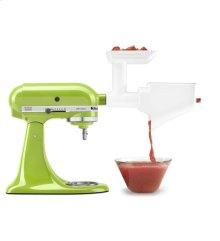 Fruit/Vegetable Strainer Set - Other