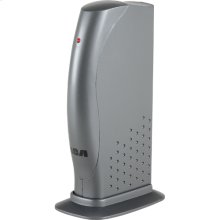 Digital Plus video and audio RF modulator kit