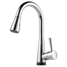 Smarttouch® Pull-down Faucet