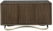 Mather Storage Cabinet 9124SC