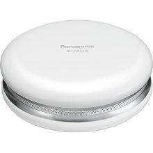 Compact Speaker System SC-MC07