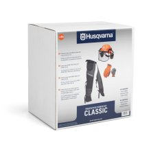 Personal Protective Equipment Homeowner Kit