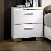 Malte Night Stand Product Image