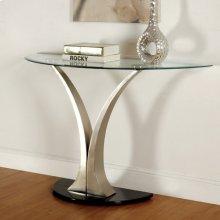 Valo Sofa Table