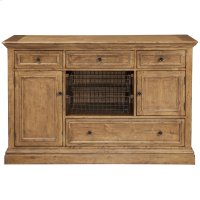 Lake House Sideboard Product Image