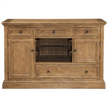 Lake House Sideboard