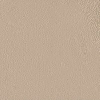 Caprone Sunlight Leather Product Image