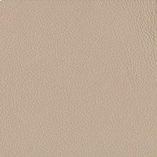 Caprone Sunlight Leather