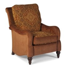 Harwood Recliner