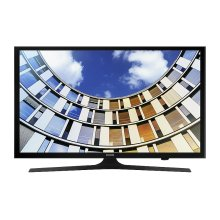 "43"" Class M5300 Full HD TV"