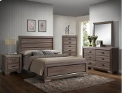 Farrow Bedroom Group Product Image