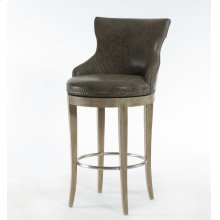 Tracy Swivel Bar Stool