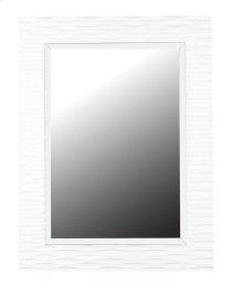 Kendrick Wall Mirror