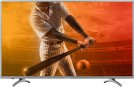 "40"" Class (40"" diag.) Full HD Smart TV Product Image"
