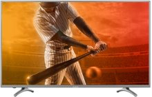 "40"" Class (40"" diag.) Full HD Smart TV"
