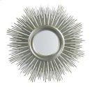 Maddox Mirror Product Image