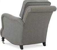 Cyrus Tilt Back Chair Product Image