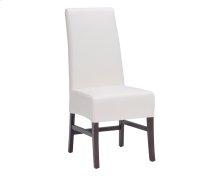 Habitat Dining Chair - Ivory