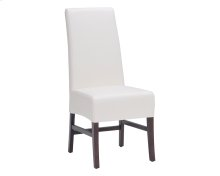 Habitat Dining Chair - Ivory