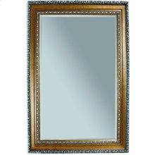 Amadeus Leaner Mirror