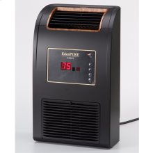 EdenPURE GEN21 Heater/Cooler  Infrared Heating
