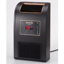 EdenPURE GEN21 Heater/Cooler  Infrared Heating