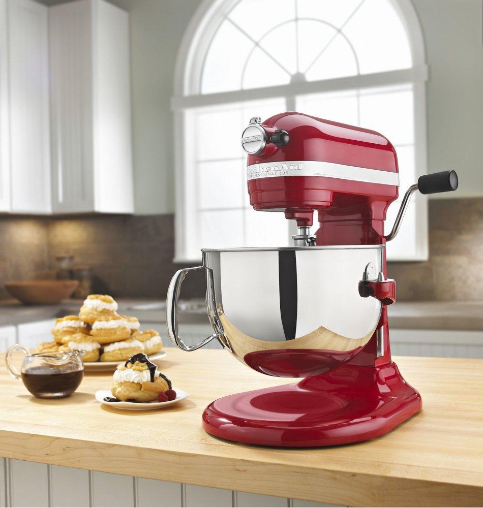 Series Mixer Red Kitchenaid on kitchenaid mixers on sale, kitchenaid mixer 500 series, kitchenaid mixer 600 white, kitchenaid professional series, kitchenaid mixer 6500 series, kitchenaid stand mixer pro series,