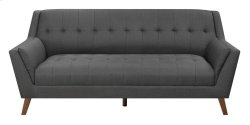 Emerald Home Binetti Sofa-charcoal U3216-00-03 Product Image