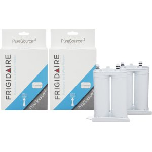 PureSource 2® Replacement Ice and Water Filter, 2 Pack -