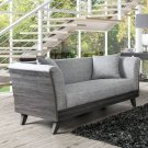 Cailin Love Seat Product Image