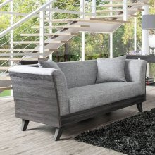 Cailin Love Seat