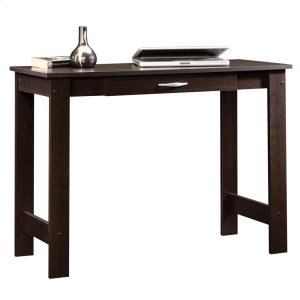 SauderWriting Table