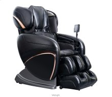 Perfect massage chair with advanced technology