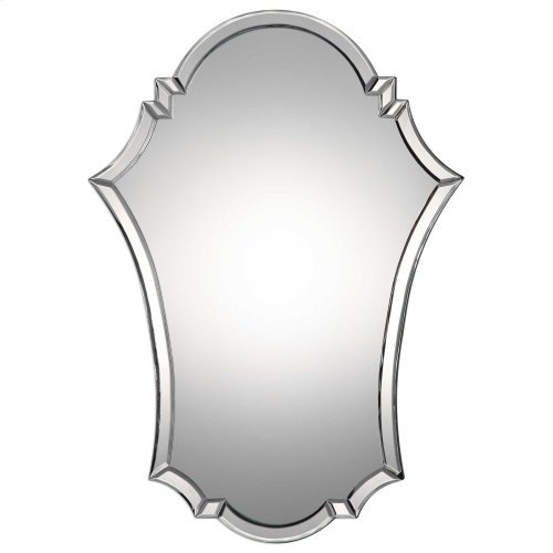 Tilila Vanity Mirror