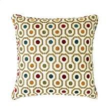 Dott Pillow (2/box)