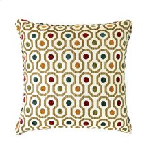 Dott Pillow (2/box)