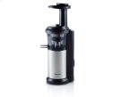 MJ-L500 Juicers Product Image