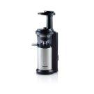 MJ-L500 Juicers Product Image