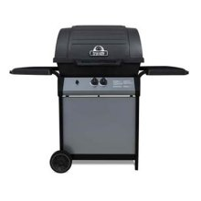 Broil-Mate™ One Tough Grill - 165154 LP