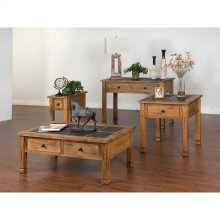 Sedona Occasional Tables