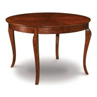 Tribeca Conference Table Product Image