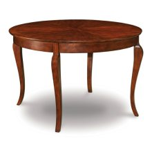 Tribeca Conference Table