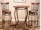 Montello 3pc Pub Set Product Image
