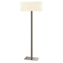 Madison Floor Lamp