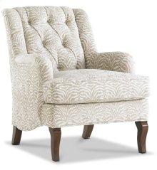 Avon Chair - 27.5 L X 36.5 D X 37 H