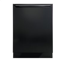 (FGID2466QB) - OVERSTOCK - ONLY AVAILABLE AT LITTLE ROCK LOCATION