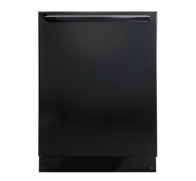 Frigidaire Gallery 24'' Built-In Dishwasher